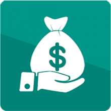 Экономия рекламного бюджета