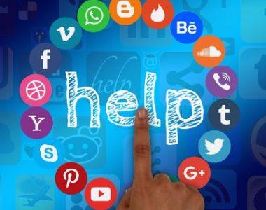 Тестирование и запуск рекламных каналов: соц. сети, контекстная реклама, РСЯ, SMO, SMM, SERM. Анализ и определение, самых эффективных каналов продвижения
