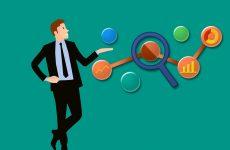 Показатели успеха в SEO