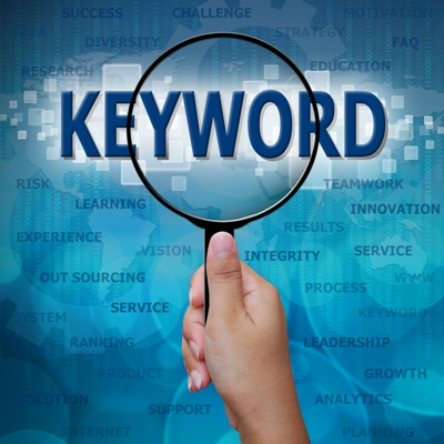 Сбор, формирование и расширение пула ключевых запросов: более 200 ключевых запросов