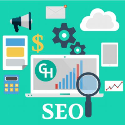 Оптимизация сайта по SEO критериям